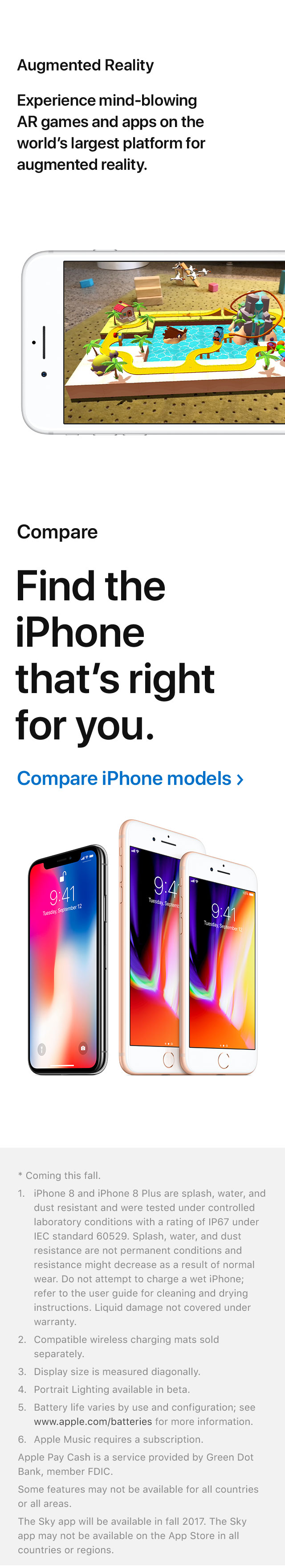 iPhone8 ProductPage1 Mobile